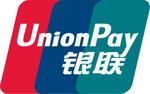 UnionPay_logo 调整大小.png
